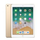 APPLE NEW IPAD WIFI 128G (金)促銷價