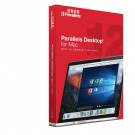 Parallels Desktop 12 for Mac Retail Box AP 系統軟體