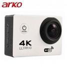 【ARKO】SC020 2吋 4K 16M Sony Sensor 機車/ 腳踏車紀錄器 / 運動攝影機