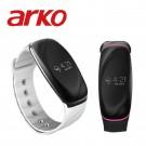 【ARKO】運動 智慧 手環 IP67防水 心跳偵測 SW004